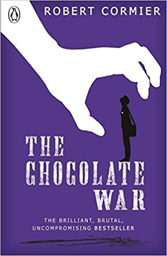 the chocolate war.jpg