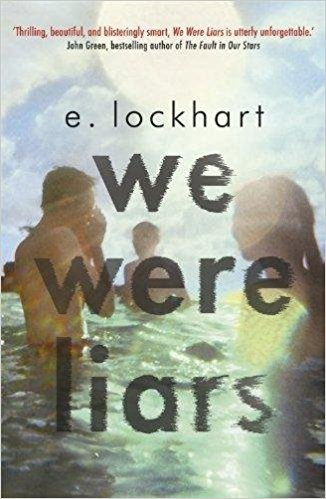 we were liars.jpg