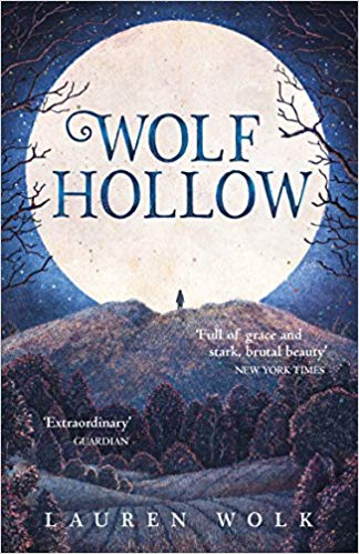 wolf hollow.jpg