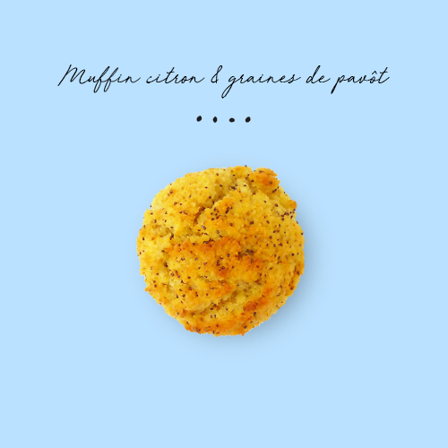 muffin_graine_pavot.png