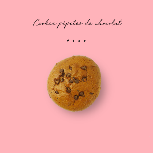 cookie_pepites.png