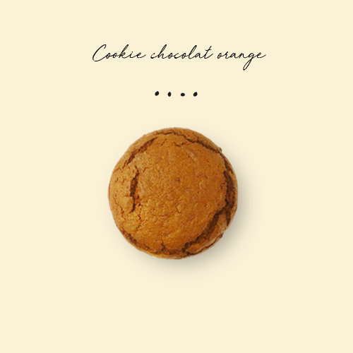 cookie_orange.png