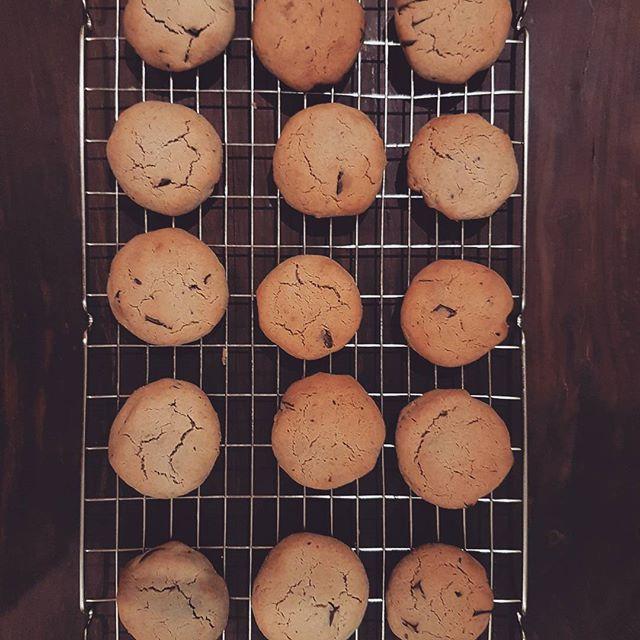 Mini cookie cuties anyone?