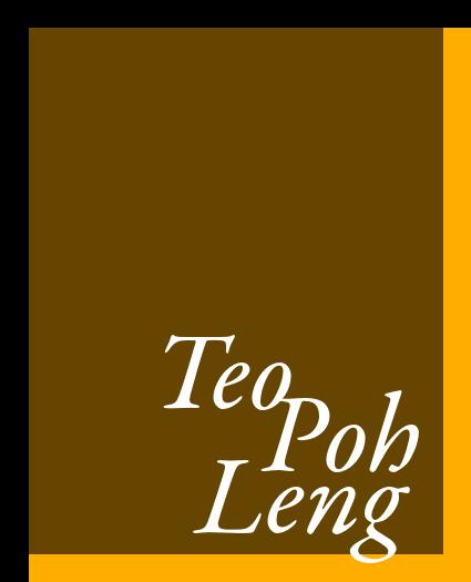 Teo Poh Leng