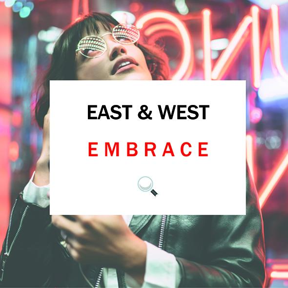 EAST & WEST EMBRACE.jpg