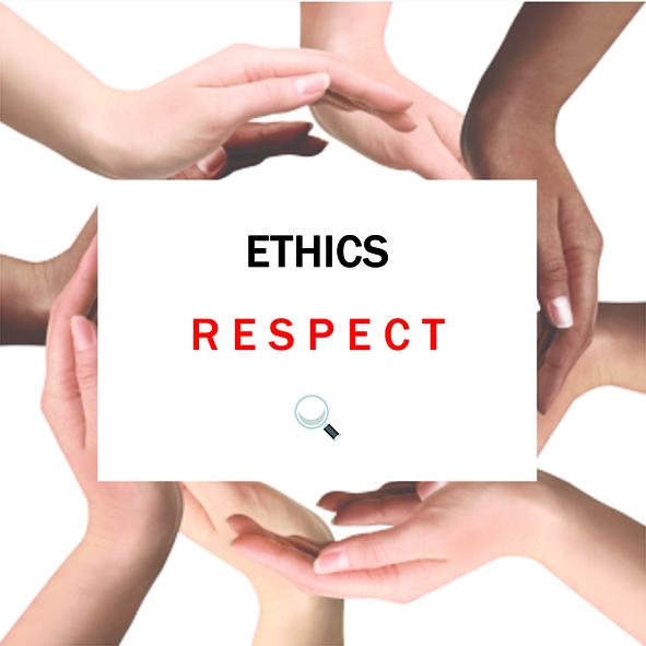 ETHICS RESPECT.jpg