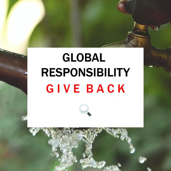 GLOBAL RESPONSIBILITY GIVE BACK.jpg