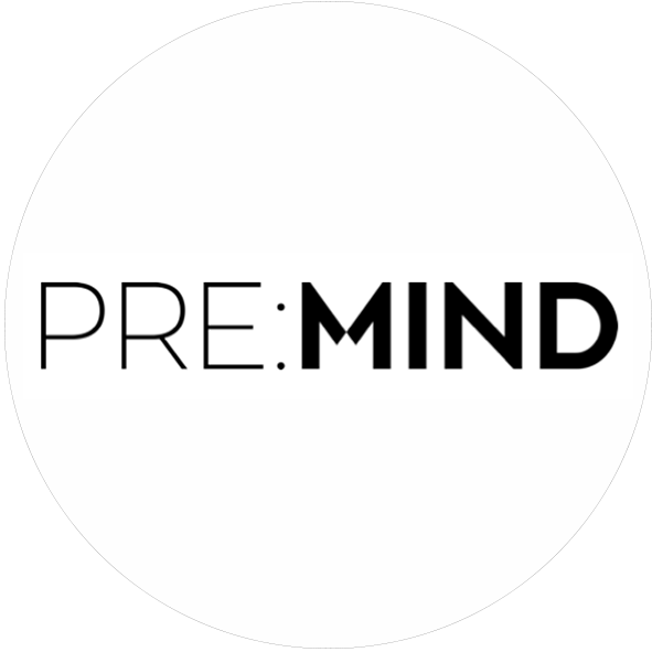 Pre-mind.png