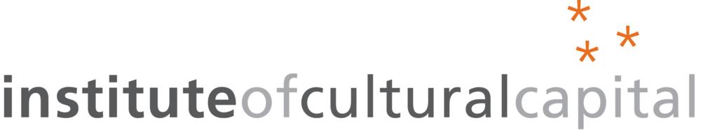 ICC-Logo-Large.png