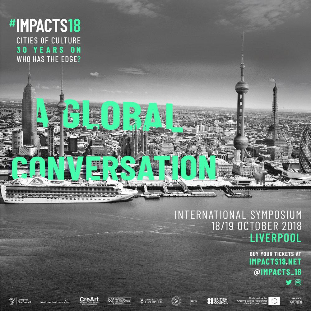 Impacts18 A Global Conversation.jpg