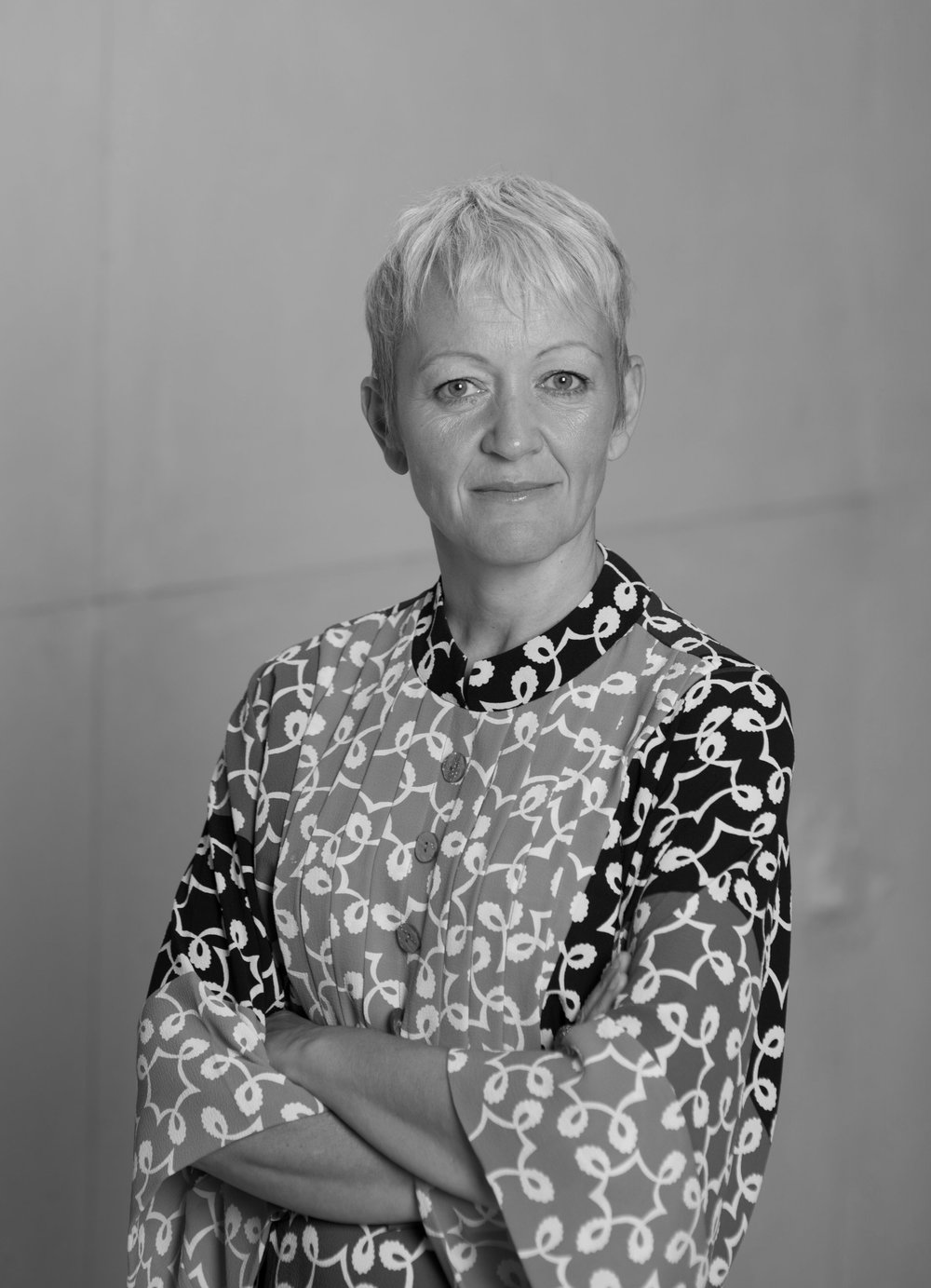 Maria Balshaw.JPG