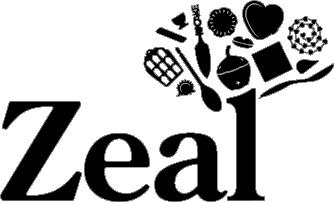 zeal-logo.png