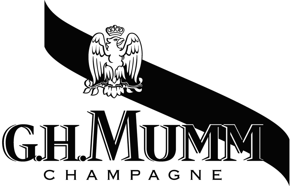 G.H.Mumm - logo