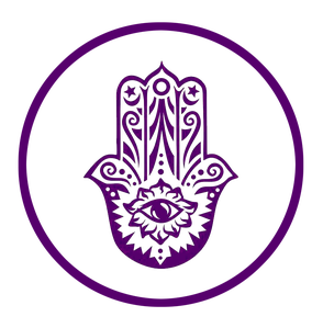 hand-symbol.png