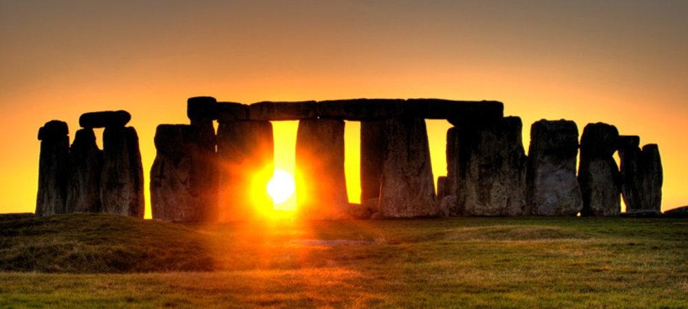 summer-solstice.jpg