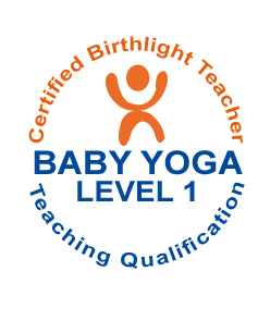 Baby-yoga-icon-Level1.png