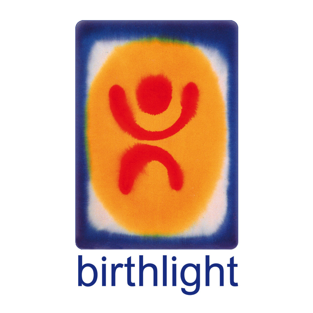 Birthlight-logo.jpg