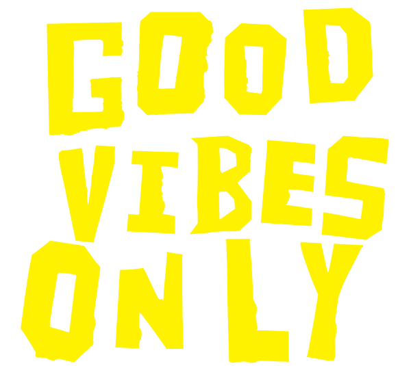 Good_Vibes_lockup.png