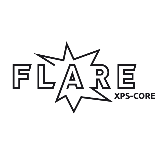flare-01.png