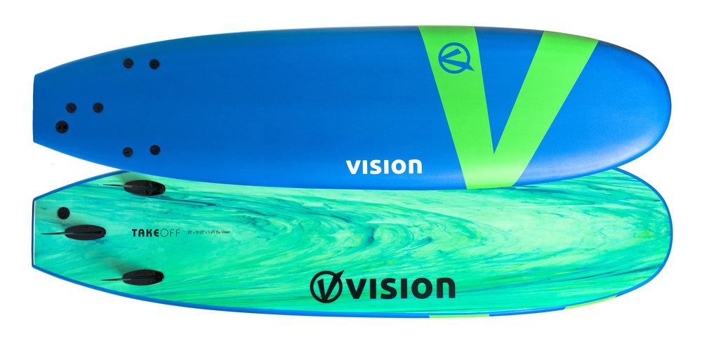 vision_takeoff_base_deck.jpg