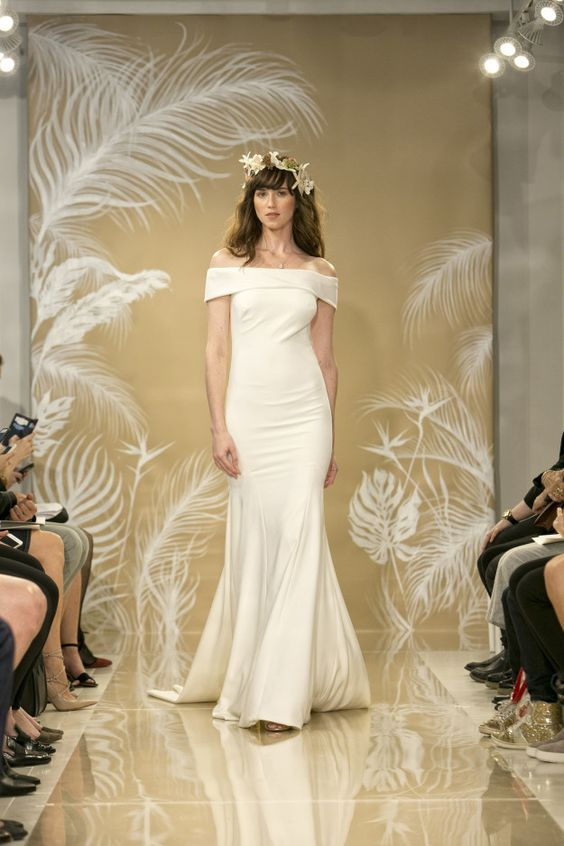 Theia Couture, Megan, Wedding Dress, South West England, Bridal Boutique in Wiltshire