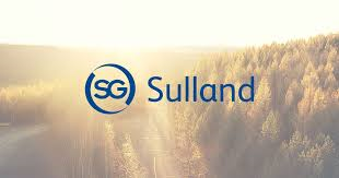 Sulland2.png