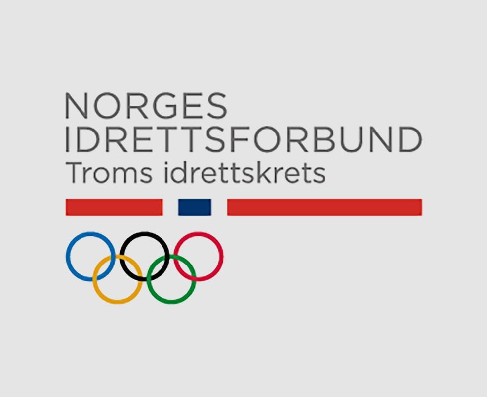 norges_idrett.jpg