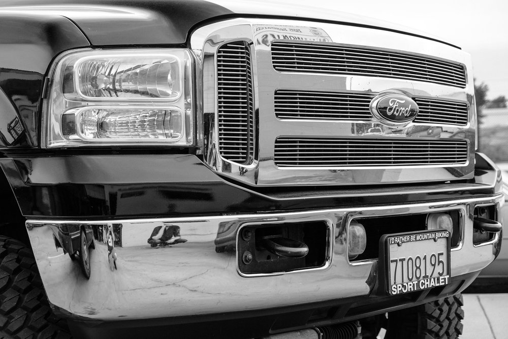light duty ford truck.jpg
