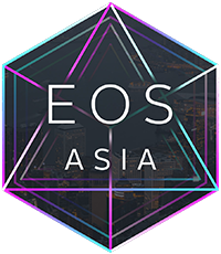 eosasia_2x2.png