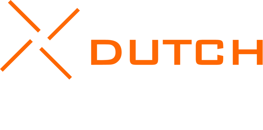 dutch_eos_inv_horiz.png