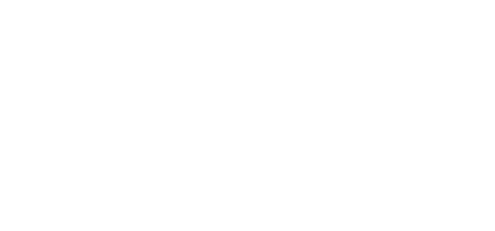 EOS Nation Logo 3.png
