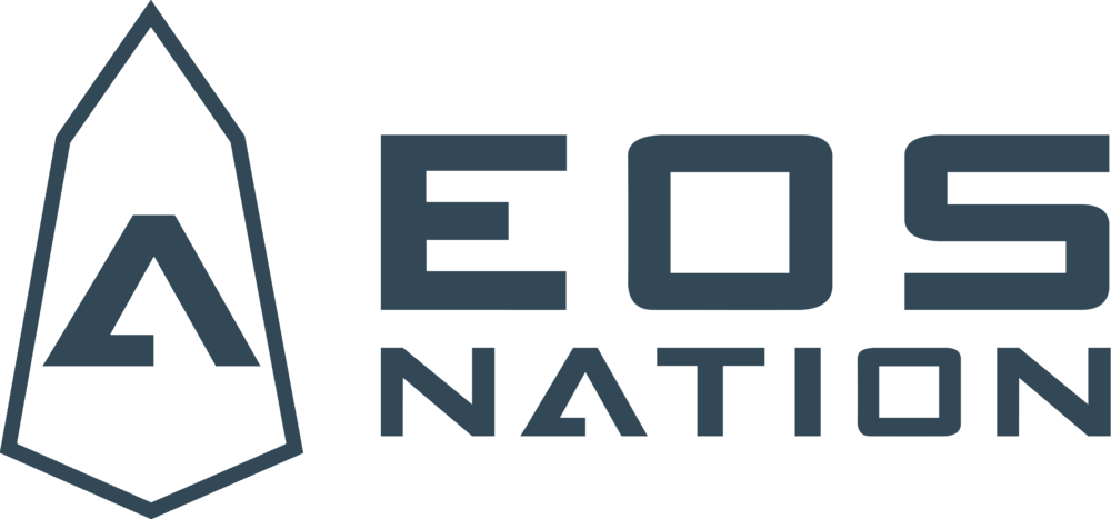 EOS Nation Logo 2.png