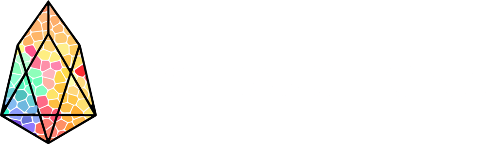 eos_barca_blkwht@4x-8.png