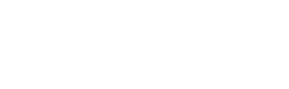 EOS amsterdam_white@4x-8.png