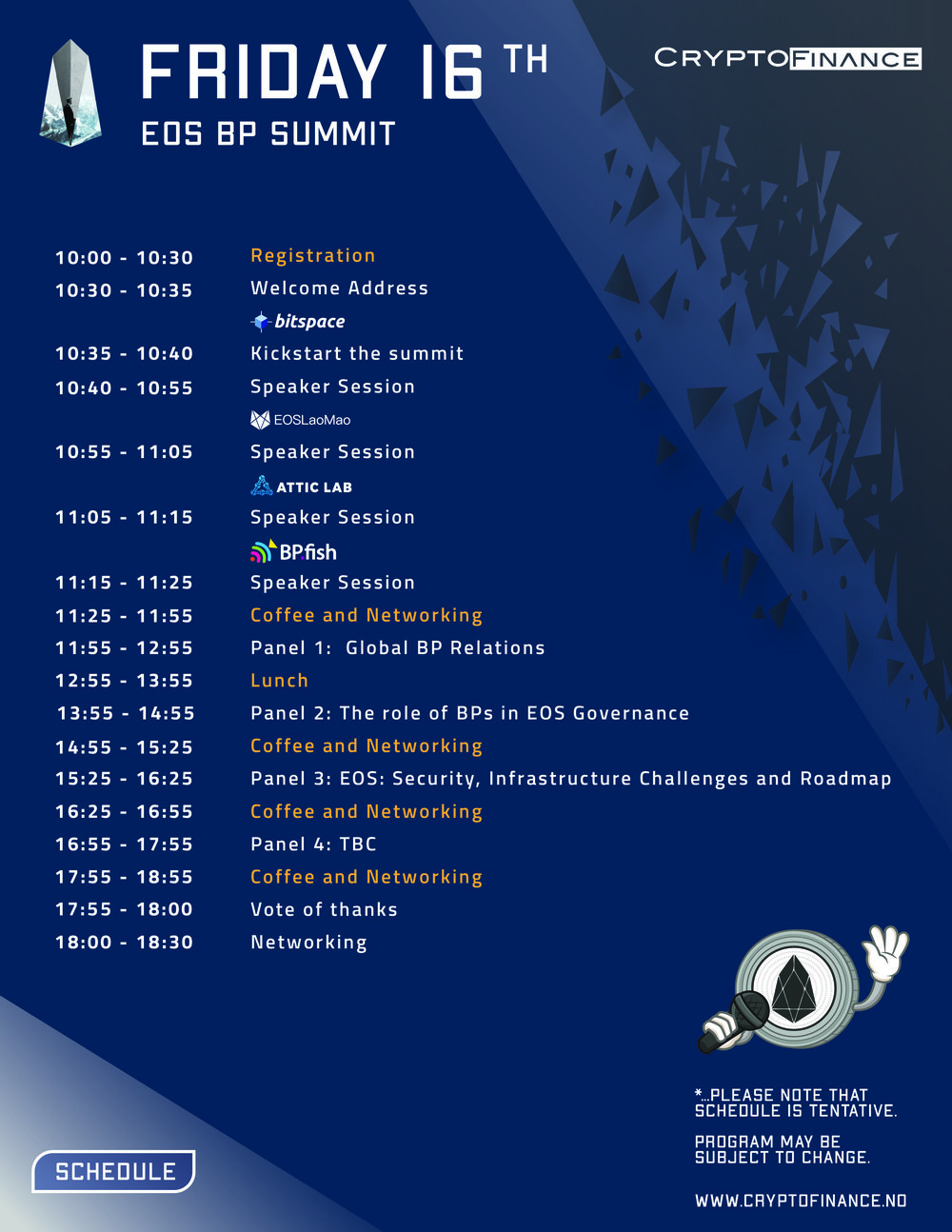 EOS BP SUMMIT SCHEDULE nov13v8.jpg