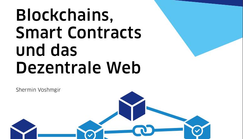 Eine  Studie zum Thema Blockchain , finanziert von der Technologiestiftung Berlin. Diese eignet sich sehr gut als Einstieg, da viele Begriffe (Blockchain, DAO) und Zusammenhänge sehr gut beschrieben und erklärt sind.