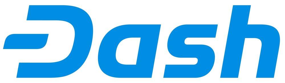 dash_logo_2018_rgb_jpg.jpg