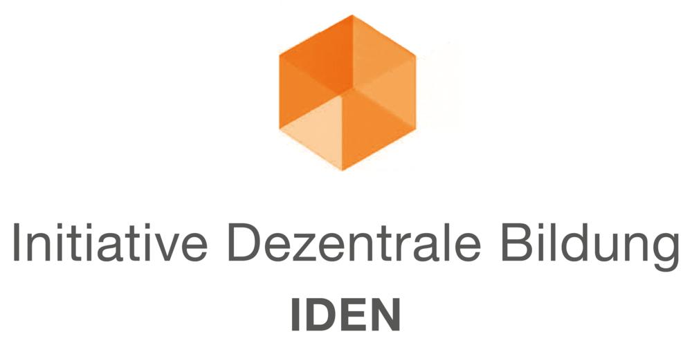 IDEN_Logo-02.png