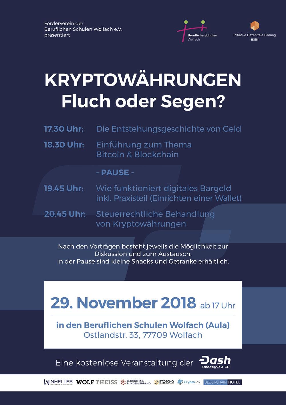 Plakat_A2_Roadshow_Beruflichen Schulen Wolfach JPG.jpg
