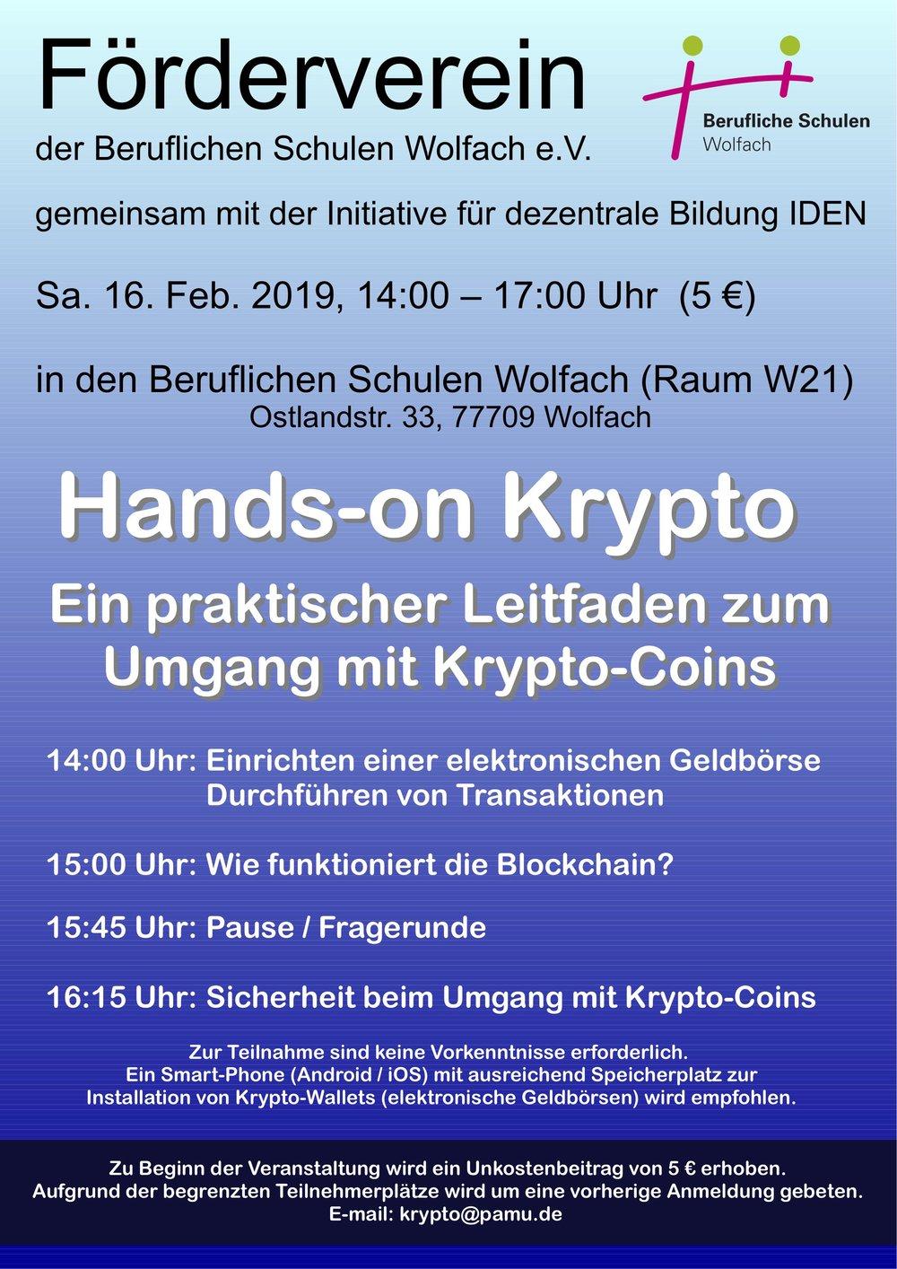 Hands-On Crypto Kopie.jpg