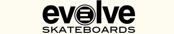 Evolve skateboards accessoires
