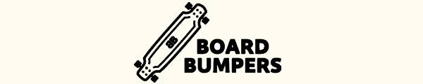 Board Bumpers accessoires