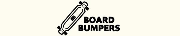 Board Bumpers header.jpg