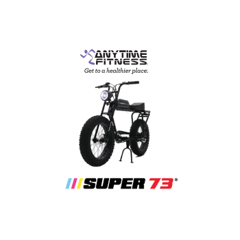 Super73 on tour ANYTIME FITNESS 350x350.png