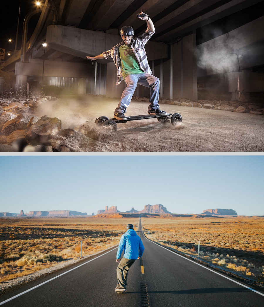 Onewheel or Evolve.png