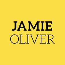 jamie oliver.jpeg
