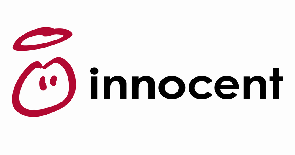 innocent logo.png