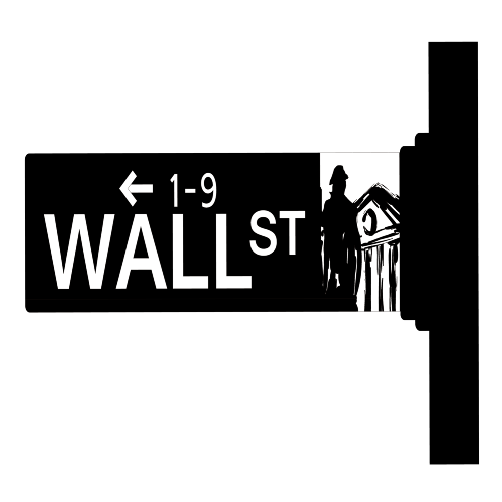 Wall-Street-1.png