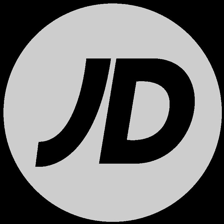 JD Sport.png