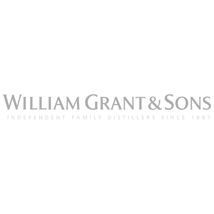 William Grant.png